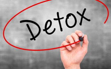 Syracuse-detox-rehab